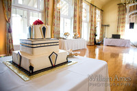 Blairmont Club Weddings
