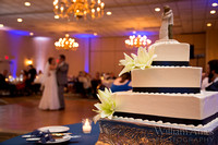 Days Inn Penn State weddings