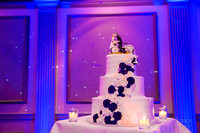 Nittany Lion Inn wedding