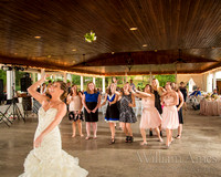 Brookmere Winery Wedding